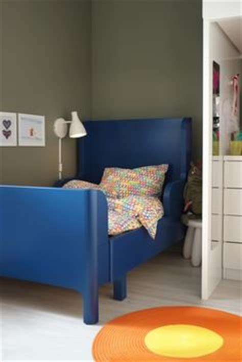 busunge bed hack ikea catalogue child bed and kid beds on pinterest