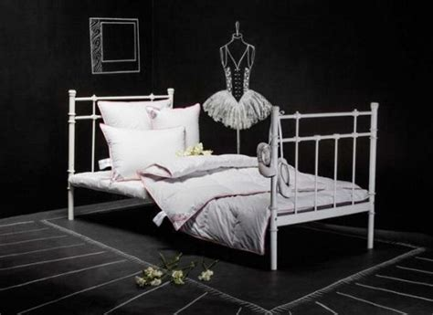 chalkboard paint ideas bedroom 50 chalkboard wall paint ideas for your bedroom