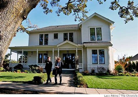 home and garden dream home hgtv dream home in sonoma sold back to designer sfgate