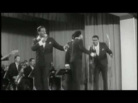 in the shadows testo four tops standing in the shadows of lyrics