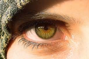 how to change your eye color to hazel brown and hazel vocabulary