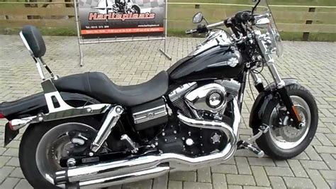Windshield Nmax Carbon Type Eagle fxdf fatbob 2008 screamin eagle exhaust