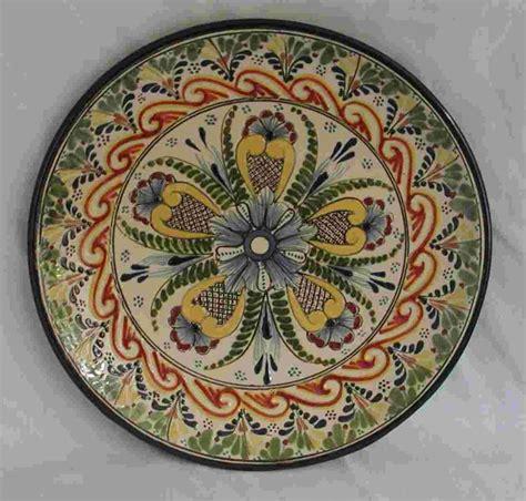 mexican wholesale talavera pottery home decor