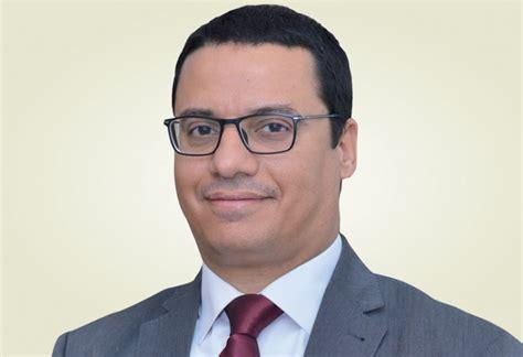 bureau veritas maroc il fait l actu youssef adnani dg du bureau veritas