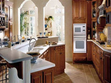 Thomasville Kitchen Cabinets Price List by The Amazing Thomasville Kitchen Cabinets Tedx Designs