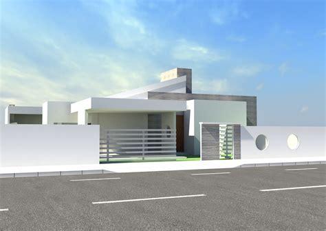 casas modernas fachadas modernas decasas terreas 1 car interior design