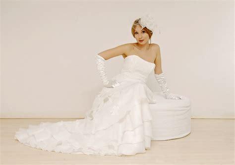 hochzeitskleid leihen berlin brautkleid ausleihen in berlin dein neuer kleiderfotoblog