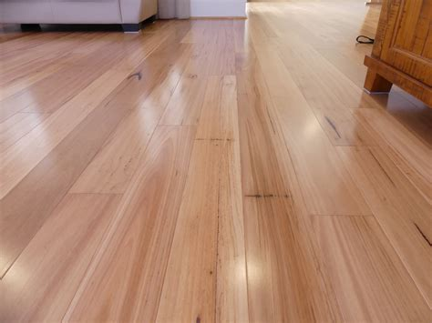 nsw blackbutt west lake flooring