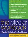 charge  bipolar disorder   step plan