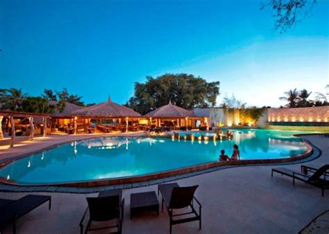 maribago bluewater resort room rates bluewater maribago resort updated 2017 prices hotel reviews lapu lapu philippines