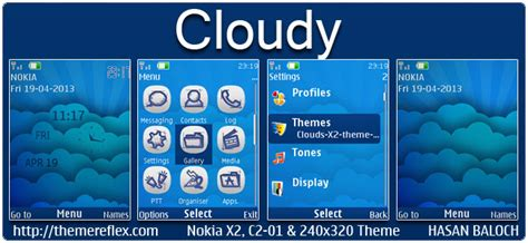 nokia 206 themes in mobile9 related keywords suggestions for nokia 206 themes