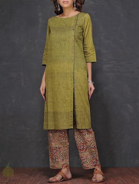 boat neck designs for dress materials best 25 kurta designs ideas on pinterest pakistani
