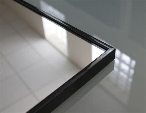 Mirror Glass ? Aluminum Glass Cabinet Doors