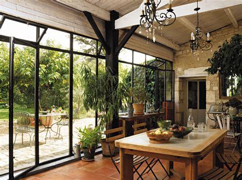 veranda deko photo d 233 co v 233 randa ancienne