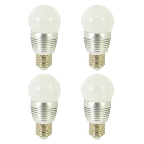 12v led light bulb 4 x 3w 12v led light bulb