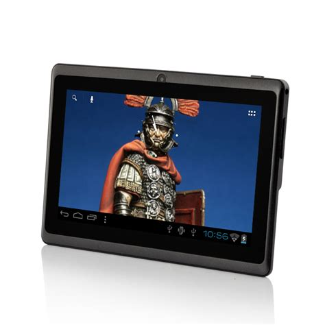 Advan 7 Inch Tablet Pc Android 4 0 wholesale android 4 0 tablet pc 7 inch tablet with wifi from china
