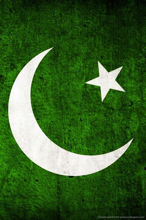 pakistan flag wallpaper full size gallery