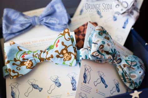 Bow Tie Baby Shower Theme by Bowties Mustaches Canyongate Las Vegas Baby Shower