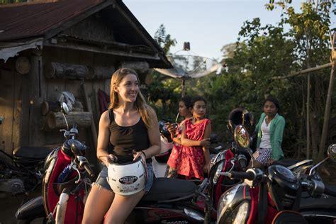 Motorrad Roller Verleih by Roller Mieten In Indonesien Alles Rund Ums Roller Fahren