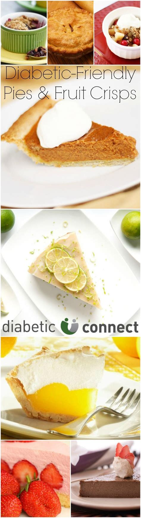 diabetic friendly recipes desserts 268 best images about recipes diabetes friendly on
