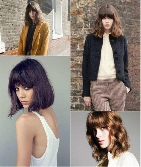 bob clip in extensions medium hairstyles vpfashion