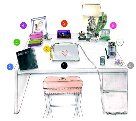 feng shui for office desk feng shui feng