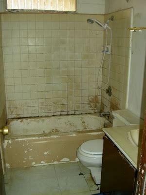 glaze bathtub how to glaze a sink bathtub homesteady