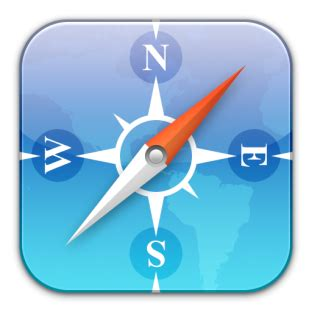 how to speed up web apps on the iphone