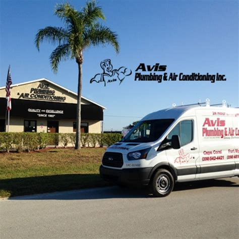drkmttr creative cape coral web design fort myers