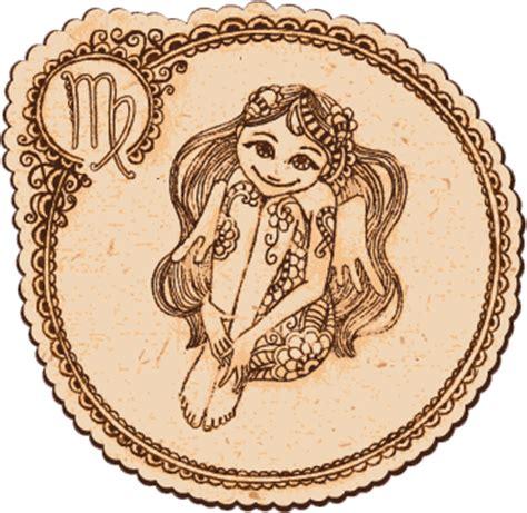 jungfrau element die 12 sternzeichen alle tierkreiszeichen in der astrologie
