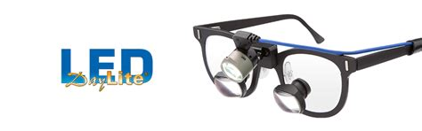 designs for vision light designsforvision com magnification loupes and led headlights