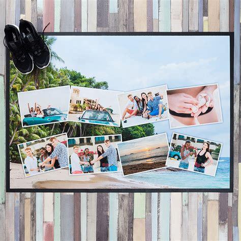 Doormat Design Your Own by Design Your Own Doormat Custom Photo Doormat Printing