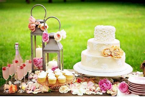 backyard wedding cake ideas your outdoor wedding hudson valley ceremonies