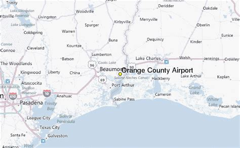 orange texas map orange tx united states pictures citiestips