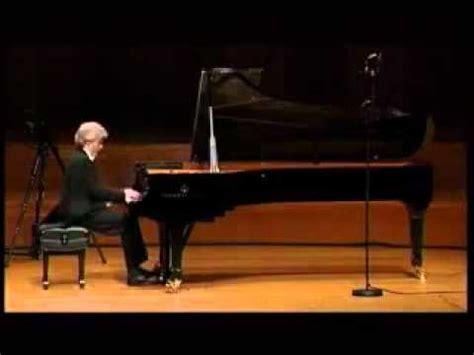 barenboim plays beethoven pathtique sonata no 8 in c piano sonata no 8 op 13 no 8 pathetique free sheet