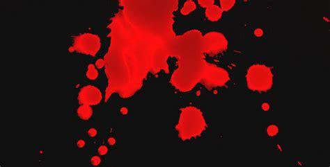After Effect Paint Splatter Template 187 Hyperlino Com Blood Splatter After Effects Template