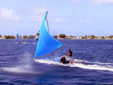 moana outrigger boat marshall islands moana sailing