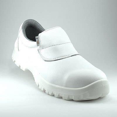 chaussures de cuisine homme chaussure cuisine confortable 1er prix 22 50 ht lisashoes sarl site www lisashoes fr