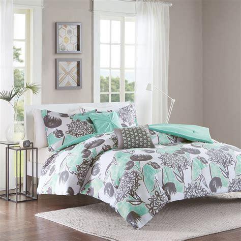 Aqua Bedding Comforter Sets and Quilts Sale ? Ease Bedding