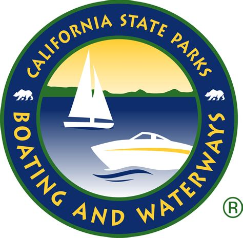 boatus course state specific boating safety courses boatus foundation