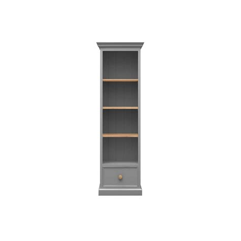bookcase narrow narrow bookcase aifaresidency