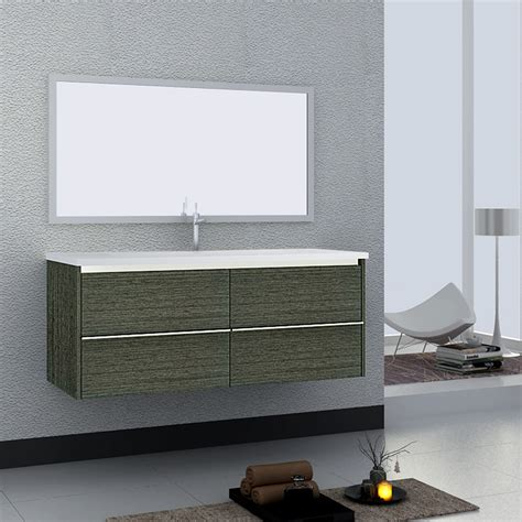lowes bathroom furniture popular lowes vanities buy cheap lowes vanities lots from
