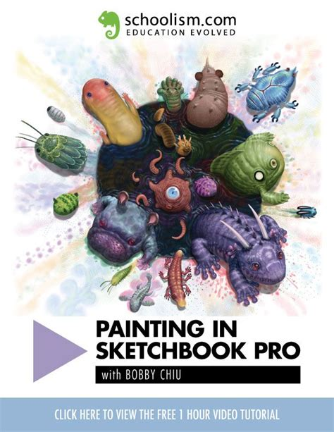 sketchbook pro tutorial books 16 best sketchbook pro pc ipad images on pinterest