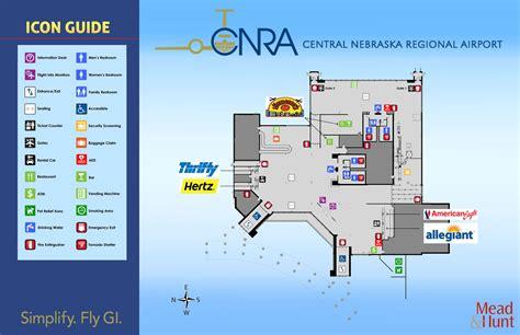 atlanta airport floor plan terminal floor plan atlanta airport domestic terminal atlanta airport airport