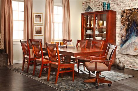Sofa Mart Harker Heights Tx by Furniture Row In Harker Heights Tx 76548