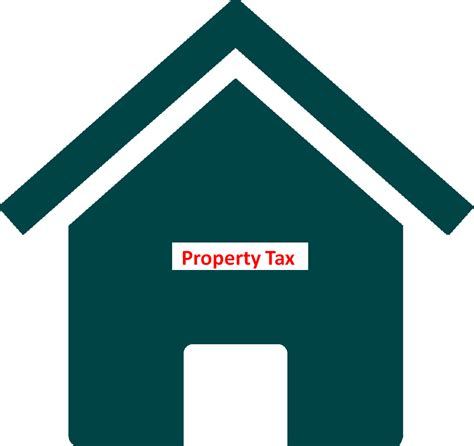 Boston Property Tax Records No Property Taxes Images