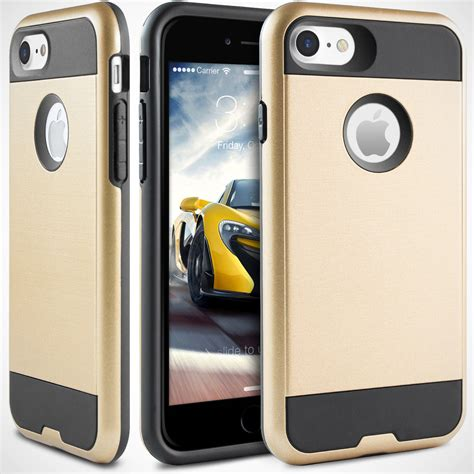 Softcase Cover Iphone 7g 7g handyh 252 lle iphone 7 shockproof sto 223 soft h 252 lle