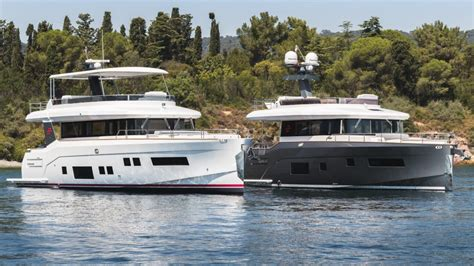used boats for sale thailand phuket yachts for sale new used boats thailand derani