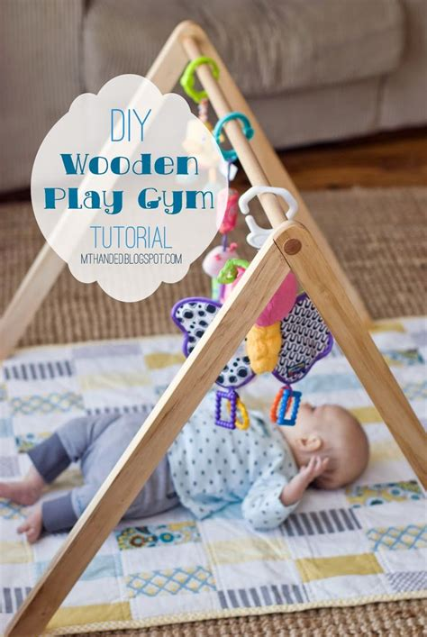 diy baby crafts nursery getting ready for a baby 22 diy projects to craft for your newborn and their nursery bebis