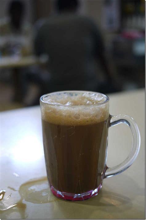 Cangkir Kopi Teh Set Coffee Tea Set Cup Merk Regency Motif Lavender teh tarik rafee s corner singapore chopinandmysaucepan